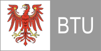 Brandenburg University of Applied Sciences Logo
