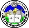 Polytechnical University of Kabul Logo