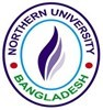 Northern University of Bangladesh Logo